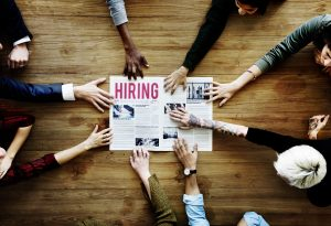 Read more about the article Hot Jobs in Sudbury July 26