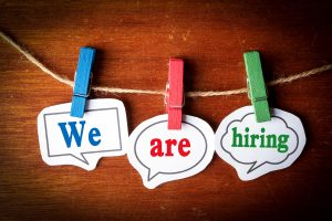 Read more about the article Jobs in Sudbury Week of August 2