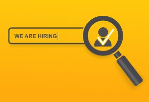 Read more about the article Hot Jobs in Sudbury for the week of August 9