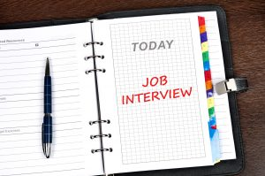 Read more about the article Hot Jobs in Sudbury for the week of August 23