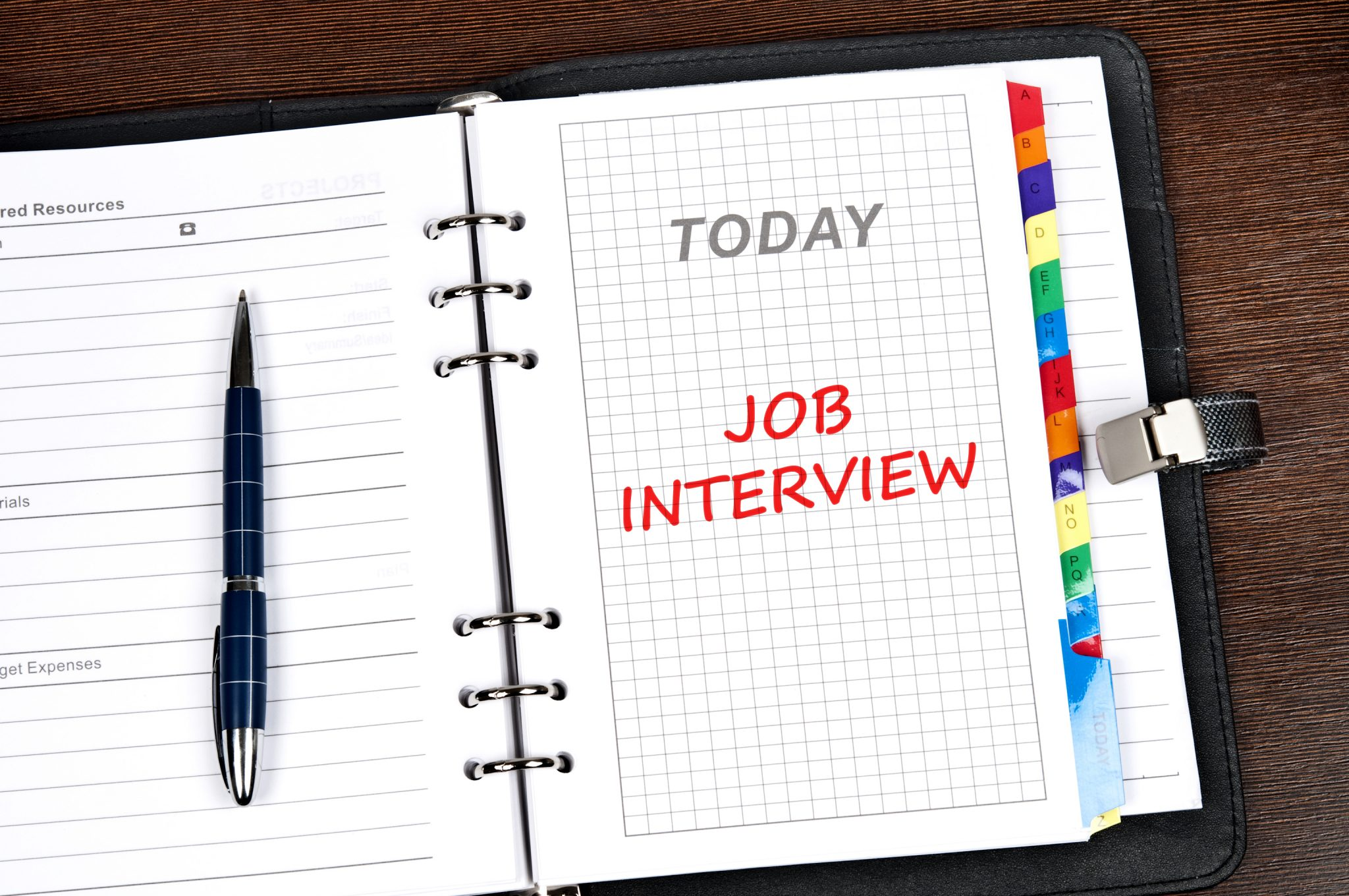 You are currently viewing Hot Jobs in Sudbury for the week of August 23