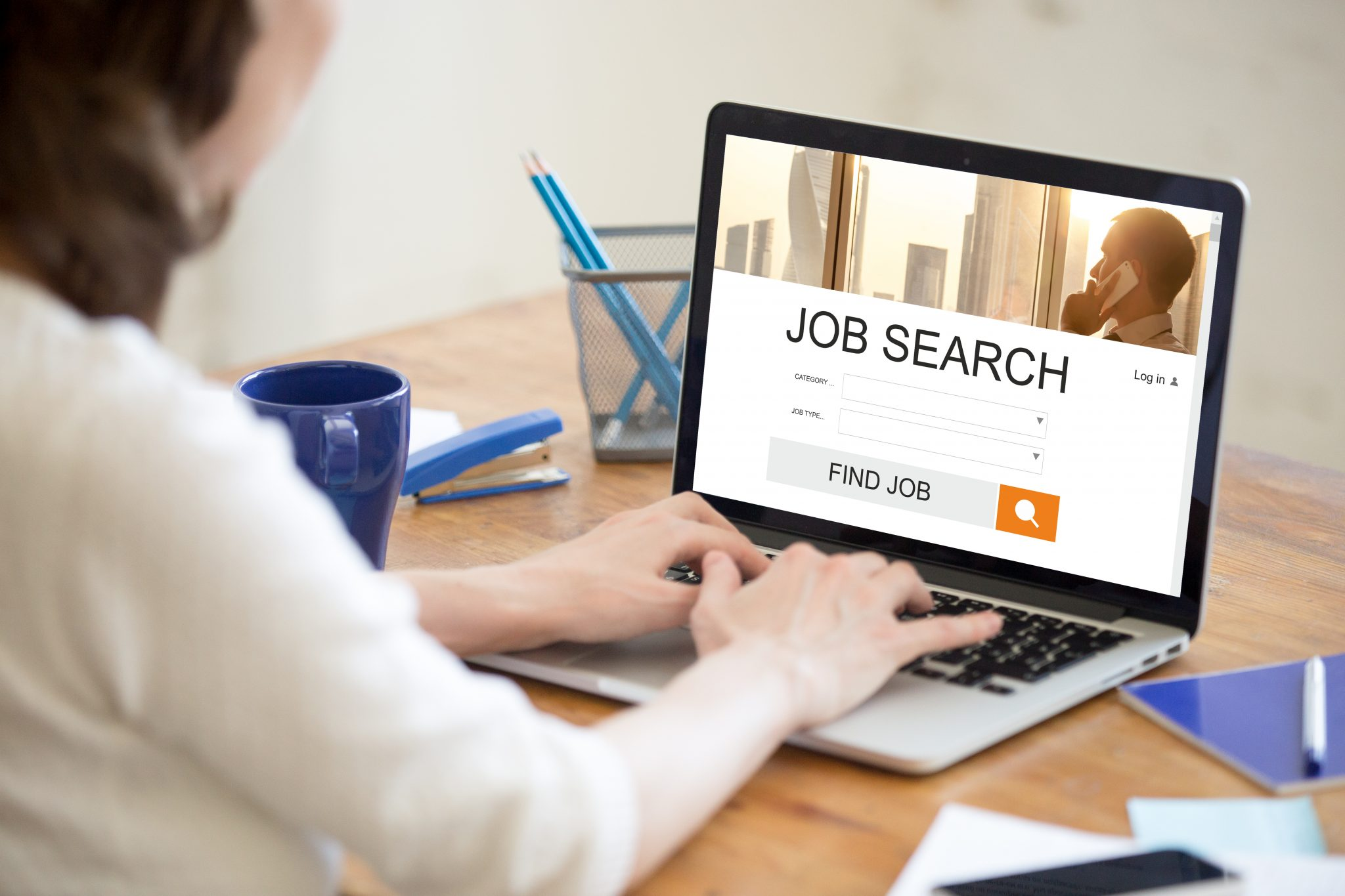 You are currently viewing Hot Jobs in Sudbury for the week of September 20