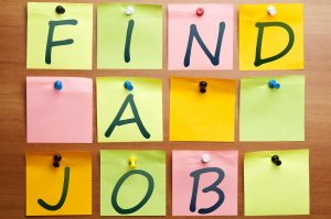 Read more about the article Hot Jobs in Sudbury for the week of September 27