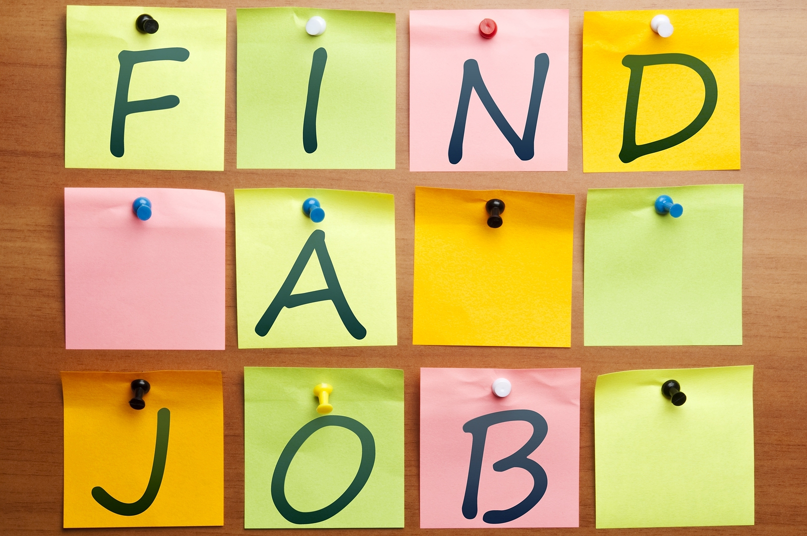 You are currently viewing Hot Jobs in Sudbury for the week of September 27